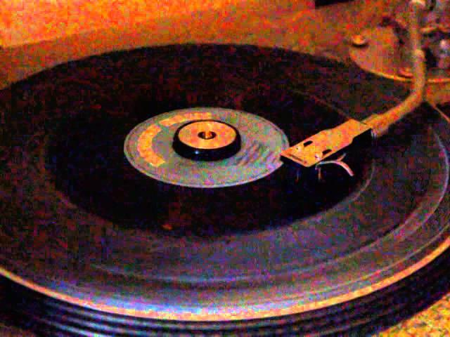 Sounds Of Rollei II Shutter Speed COGHWEEL GUNIA/HASTINGS