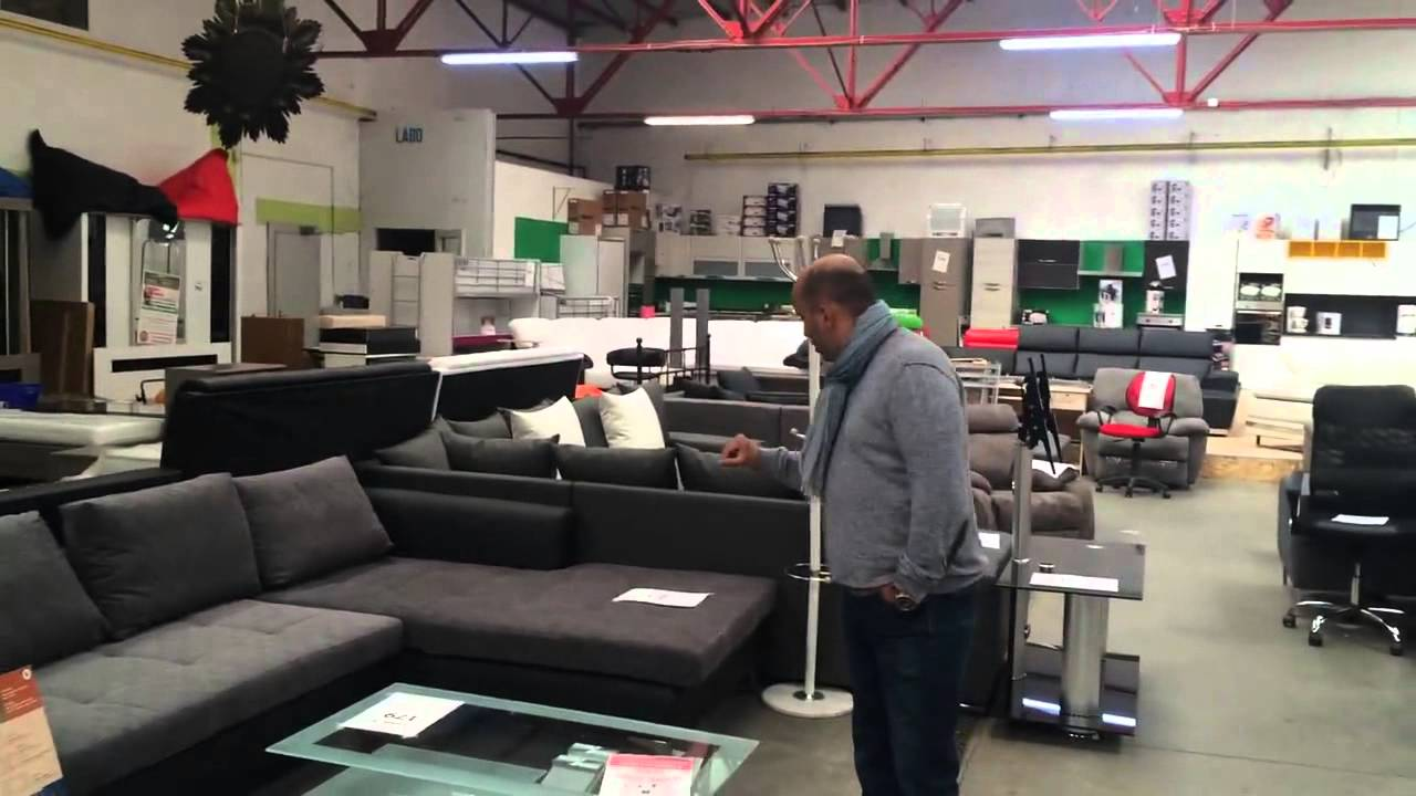 Meuble Salle De Bain Huy ~ meuble de maison 2018 le roi du meuble