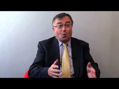 France Experts, l'accompagnement personnel et familial des expatriés