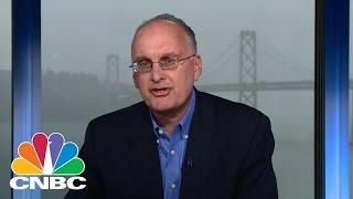 Western Digital CEO: Technology Transformation | Mad Money | CNBC