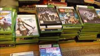 ma-collection-de-jeux-xbox360