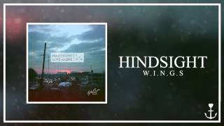 Hindsight - W.I.N.G.S.