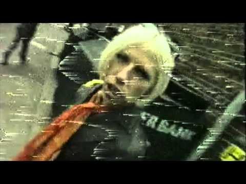 Euro Days Britpop segment