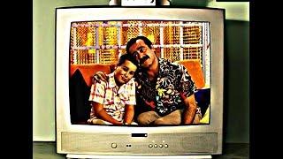 Akasya Durağı - Sinan Gülübik'in Affetmesi İçin Televizyona Çıktı
