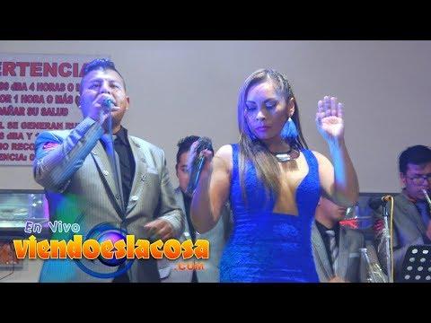 VIDEO: CAPRICHOSA