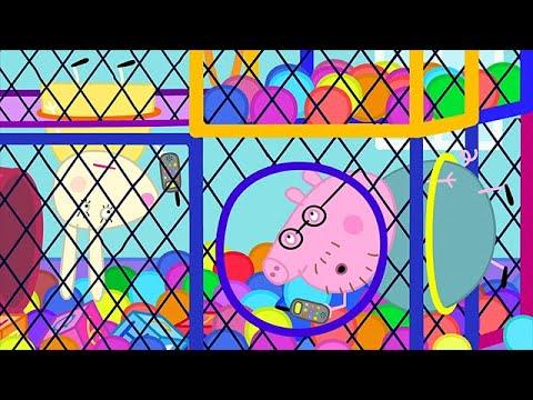 We Love Peppa Pig  Soft Play #30