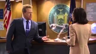 GH General Hospital 11/13/14 Full Episode , (Today Night) HD