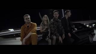 SNK x RUSSELL - ТРЕНДЫ ЮТУБА