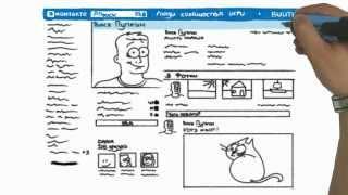 HTML Academy — интерактивные онлайн-курсы HTML и CSS(, 2014-01-21T22:02:50.000Z)