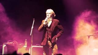 Riccardo Fogli  - PIERRE ( HD VIDEO )