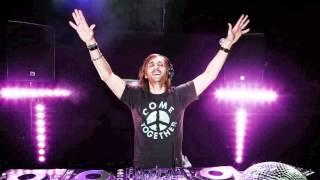 David Guetta DJ MIX 06