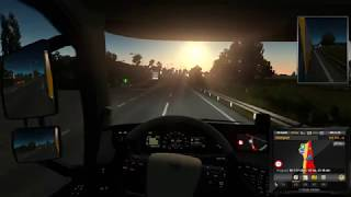 Euro Truck Simulator 2 odc.67