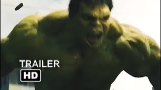 New Infinity War Trailer Reveals Unexpected Character Crossover