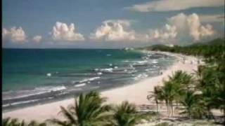 VENEZUELA TURISMO (VERSION LARGA) Videos De Viajes