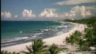 VENEZUELA TURISMO (VERSION LARGA)(Video con imágenes turísticas de Venezuela..., 2012-02-19T03:20:39.000Z)