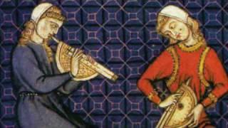 Cantigas de Santa Maria - A que pera parayso