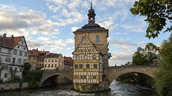 Bamberg Tipps (Sehenswürdigkeiten | Restaurants | Nachtleben)
