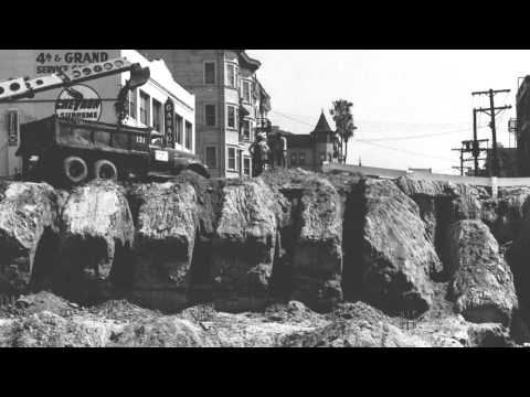 S1 E3: Reshaping L.A.