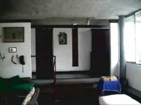 Luxury Accommodation for Tourists in Colombo