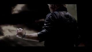 [Official Video] JAM Project - Rebellion〜反逆の戦士達〜 -