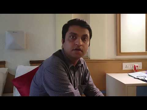 Ulcerative Colitis Natural Cure with Ayurveda Herbs   True Testimonial