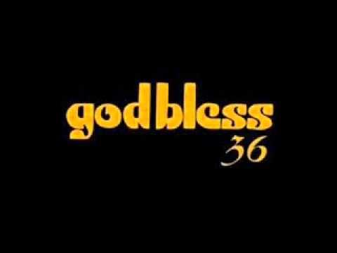 Godbless Musisi