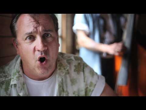 CHILDBIRTH (Comedy Song)