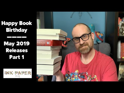 may-2019-releases-:-happy-book-birthday-part-1