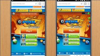 How to transfer coins by Your Android/Ios using puffin browser