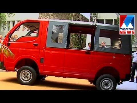 Tata magic | Fast Track | Manorama News