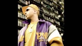DJ Tomekk - Beat Of Life [feat. Ice-T & Sandra, Trigga Tha Gambla & Smoothe Tha Hustla]