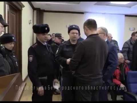 2018 3 апелляция по делу Е. Веретенникова ст. 290 ч. 5  УК РФ