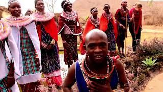 {BEST OF MAASAI} ENKAI EMUSA BY PST MOSES OLE PERIMBAI