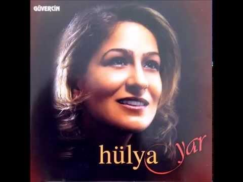 Hülya  feat  Gülay - Hüseynik   [Official Audio]