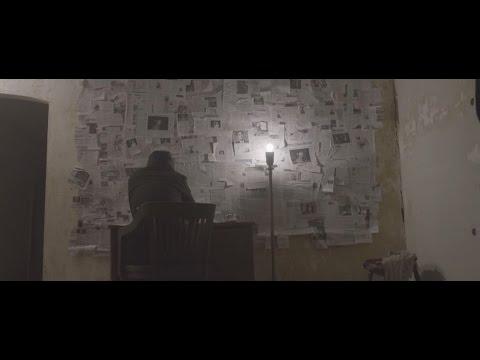 Glowbug - Two Tigers (Music Video)