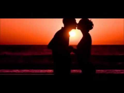 magnifique chanson d 39 amour fran aise chanson 2015 paroles chanson d 39 amour 1 youtube. Black Bedroom Furniture Sets. Home Design Ideas