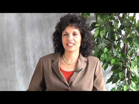 Darlene Basch LCSW - Licensed Clinical Social Worker in Los Angeles, CA