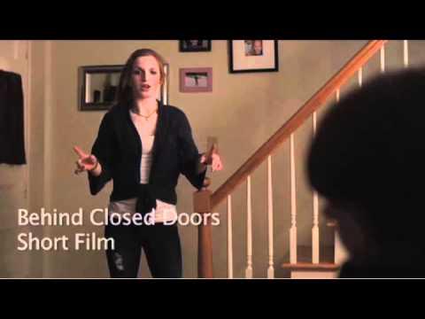 Whitney Meyer - Short Reel (1.45) 2.2011.mov
