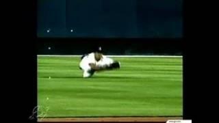 World Series Baseball 2K2 Dreamcast Gameplay_2001_08_03