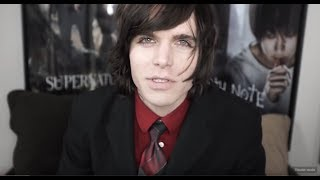 Onision Doesn't Get It