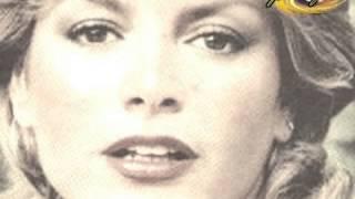 Ajda Pekkan   Beyaz Ev 1983   YouTube1