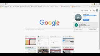 Gmail Hesabı Oluşturma Videosu 2016