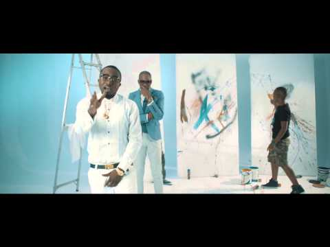 LIQUIDEEP FT ICE PRINCE - Never Be The Same