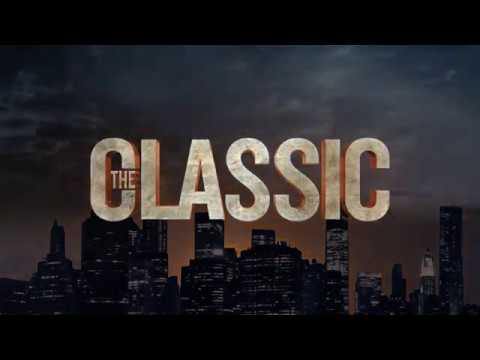 JUST ANNOUNCED - The Classic West & The Classic East