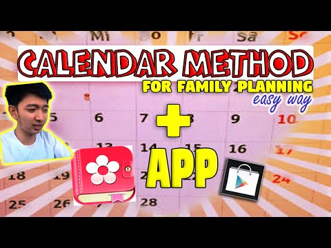 calendar-method-|-safe-family-planning-|-tagalog-english-version-in-easiest-way