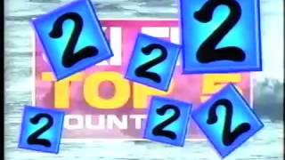 ski now 95 #14 リクエスト特集 第2位 上原 由 永田三千代 USA ヘブンリーバレイ