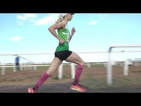 UIPM 2018 Pentathlon World Cup Final Astana – Competition Highlights