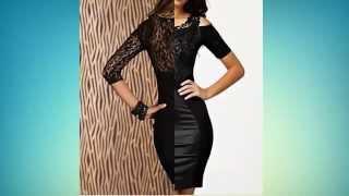 Купить красивые платья недорого(Красивые платья - это ваша красота. Компания LightInTheBox превращает ваши желания в реальность. https://ad.admitad.com/goto/9817..., 2014-12-24T09:18:05.000Z)