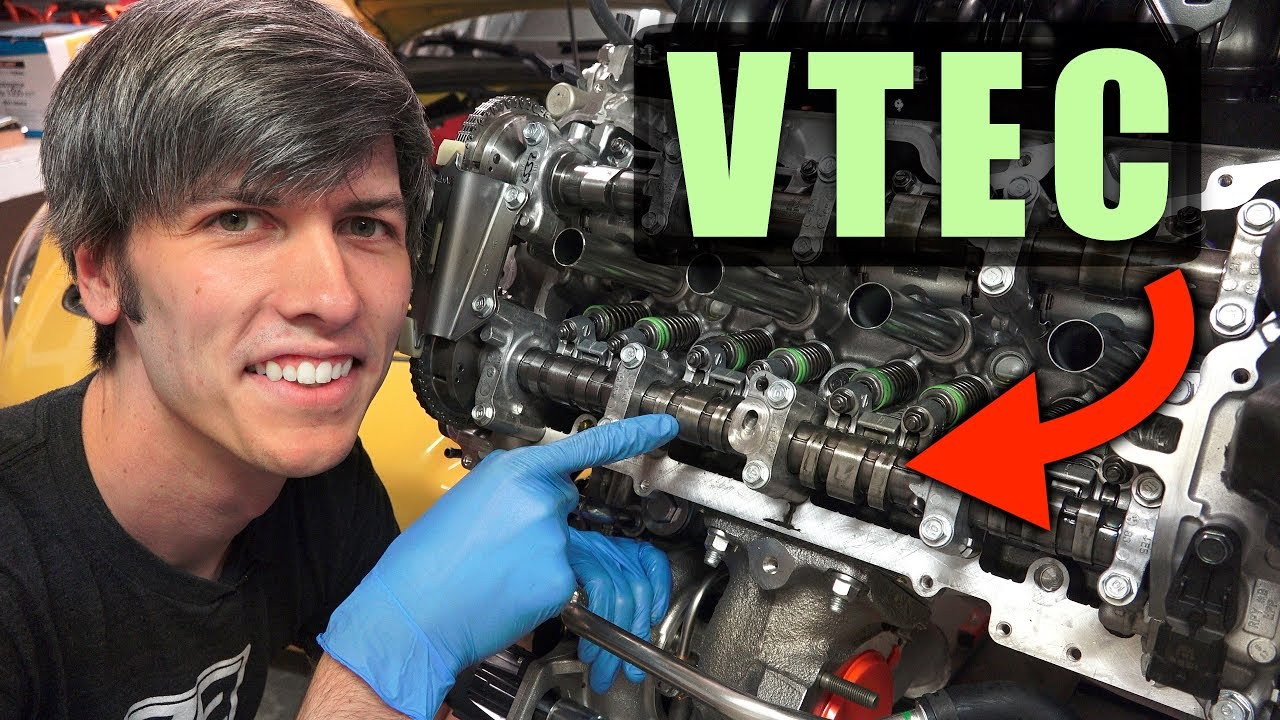 how-vtec-works-a-simple-explanation