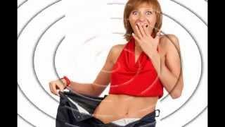 как быстро похудеть после 50 лет